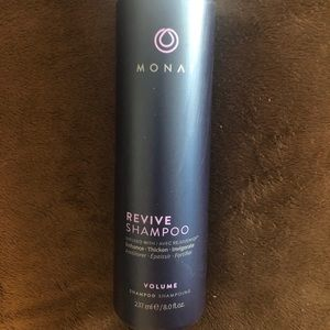 Monat Volumizing Revive Shampoo